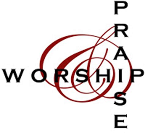 Theology of missions research papers
